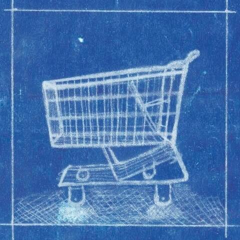Blueprint planning town planning consultancy glasgow retail development malvernweather Gallery